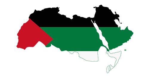 Flag_of_Arabic