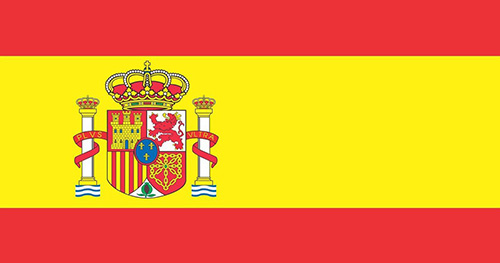 Flag_of_spanish