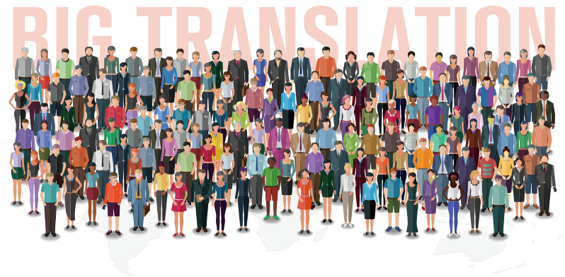 big-translation-crowd