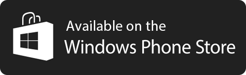 Available on the Windows Phone Store