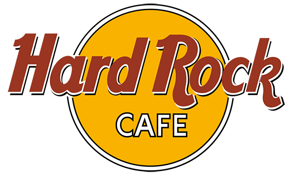 Hard Rock Café: Training Document Translation
