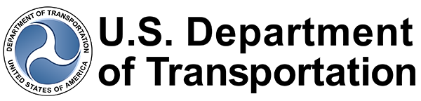 US DOT: Document Translation