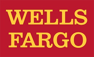 Wells Fargo: Customer Support Translation
