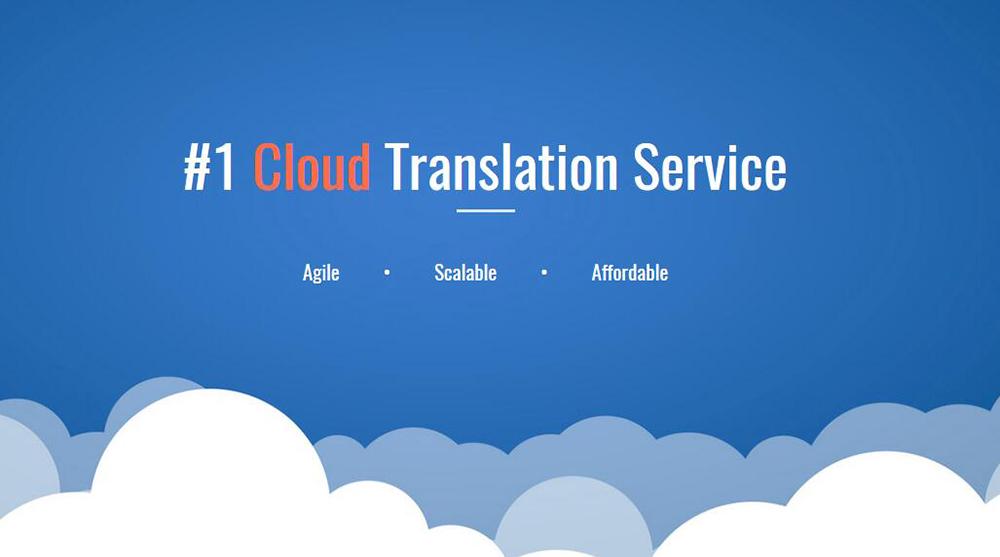 Stepes Launches Enterprise Cloud Translations