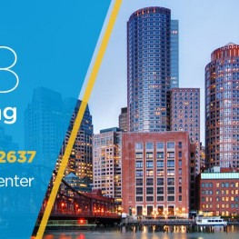 CSOFT to Exhibit at the DIA Annual Meeting in Boston