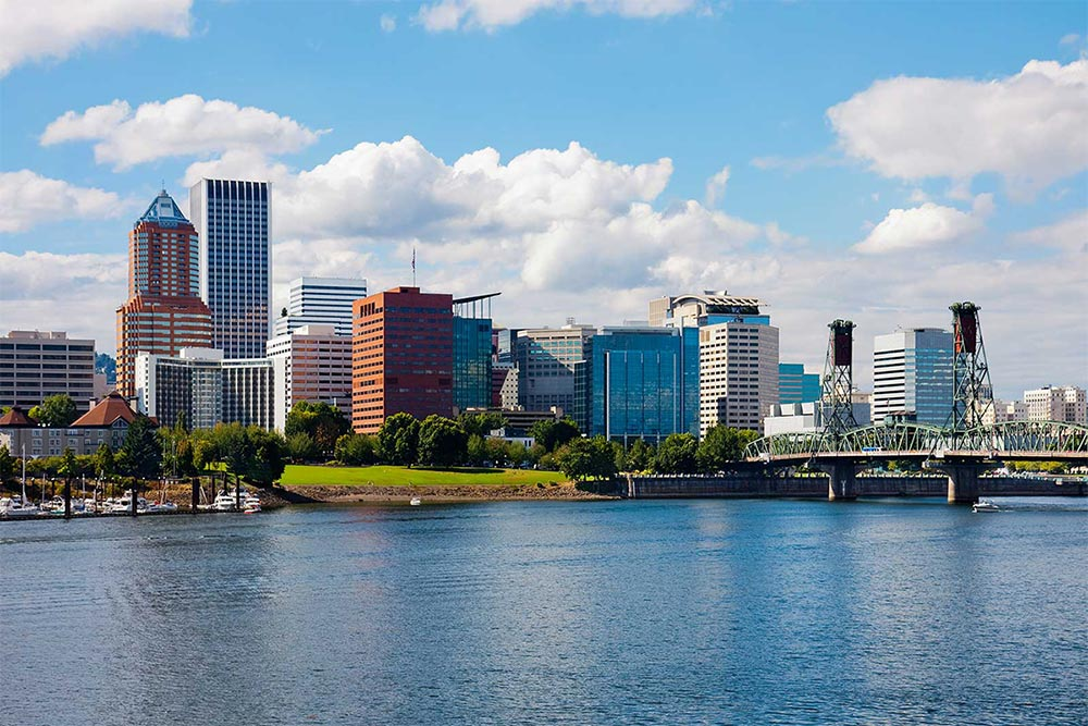 Stepes to present at TAUS Translation Technology Webinar on October 5 and participate in Innovation Contest on October 24 in Portland, Oregon