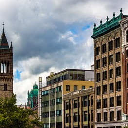 Stepes Opens Boston Office