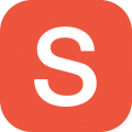 Stepes App