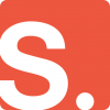 cropped-stepes-logo.png