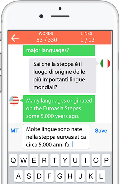 mobile-translation-app-