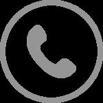 new-phone-icon