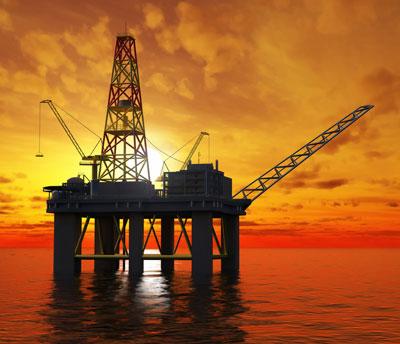 oil-gas-energy