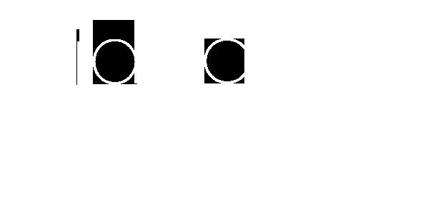 video-type