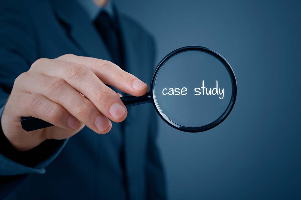 Case-studies-bg-xs