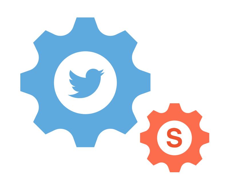 Stepes-translation-Twitter