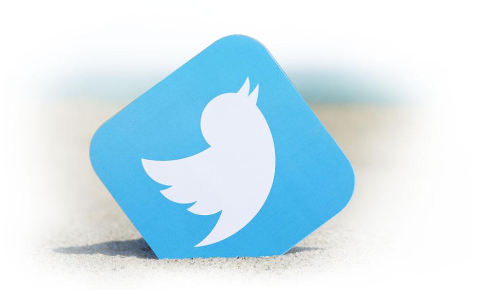 Translations Into Italian: Twitter Translation Service