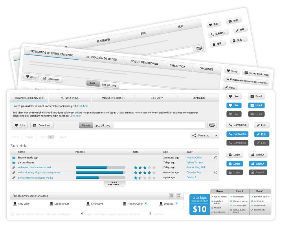User-interface-localization-1