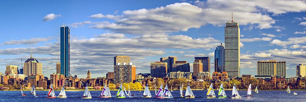 office-boston