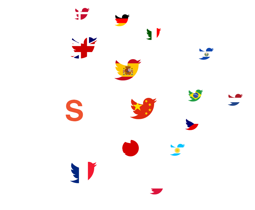 stepes-translation-twitter-x2