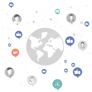 Global-facebook-Media