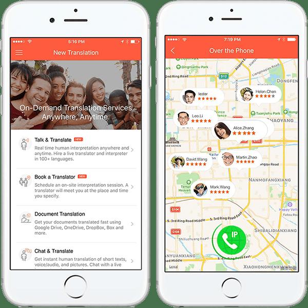 iphone-translator-app