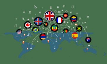 translate-map