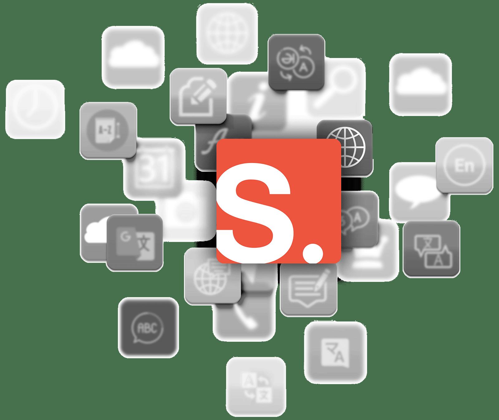 translation-apps-smartphone