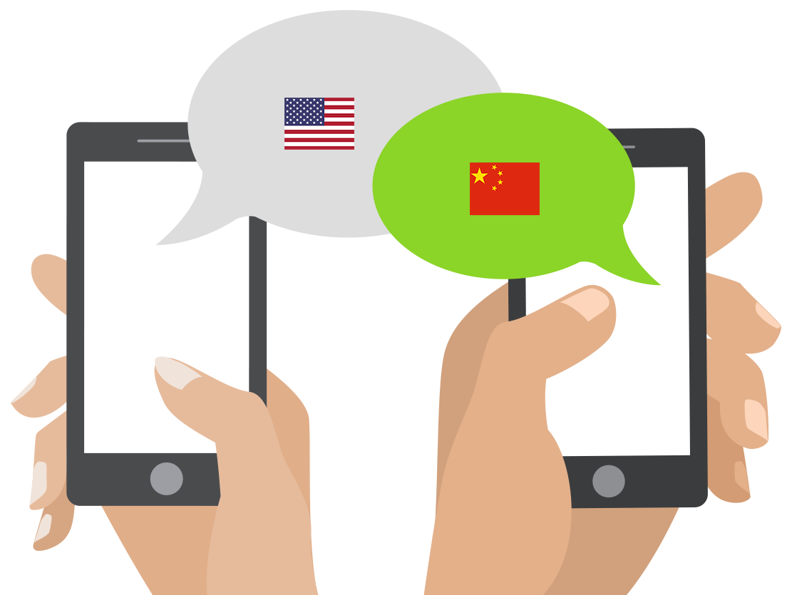 chat-app-translation