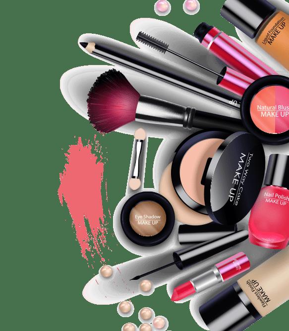 cosmetic-testing