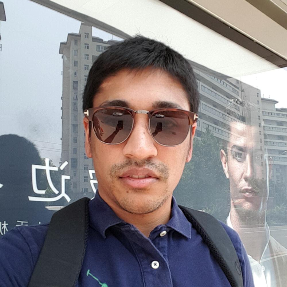 rajan-shah