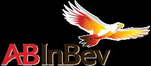 InBev_logo