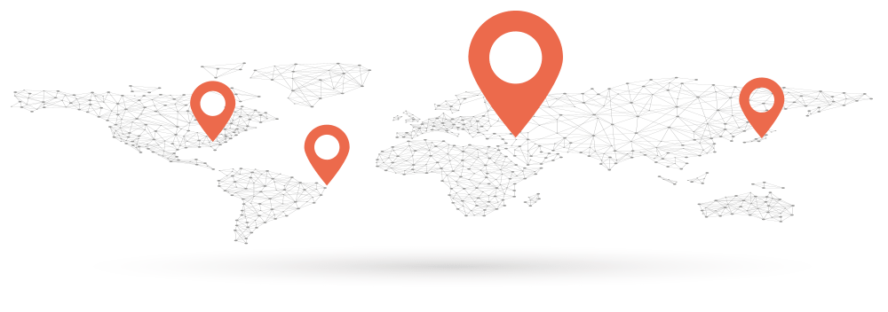 digital-challenge-map
