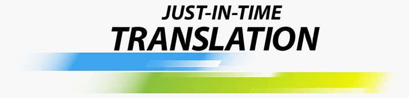 speed-translation-gray