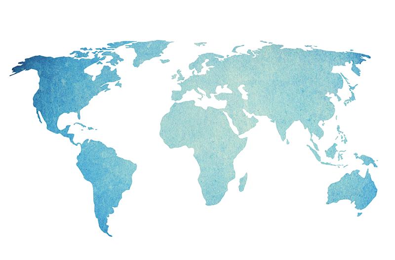 translation-services-world