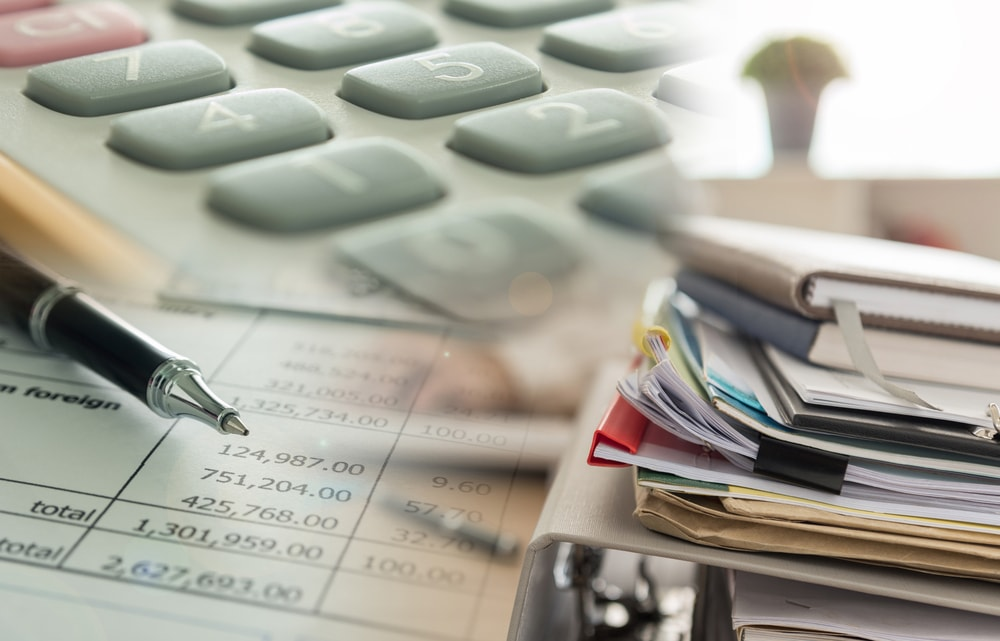 financial-contents