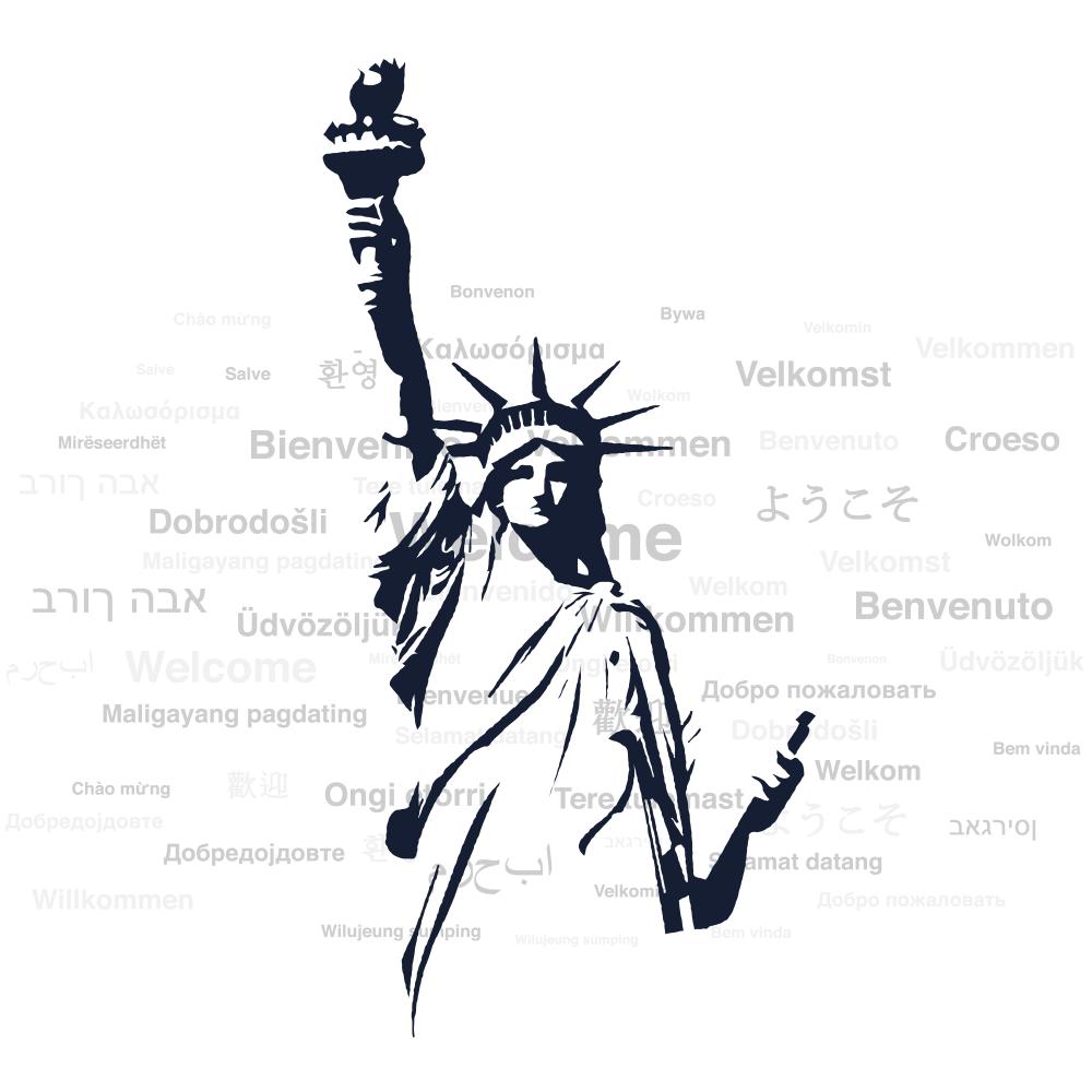 newyork-professional-languages