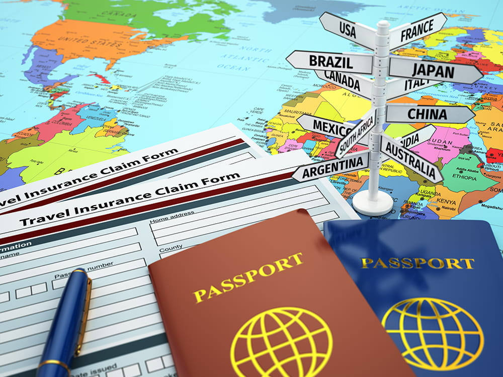 """travel-documents"