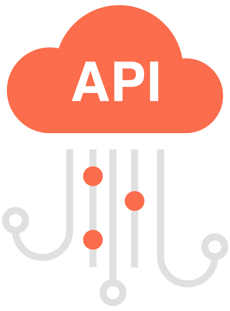 language-translation-apis