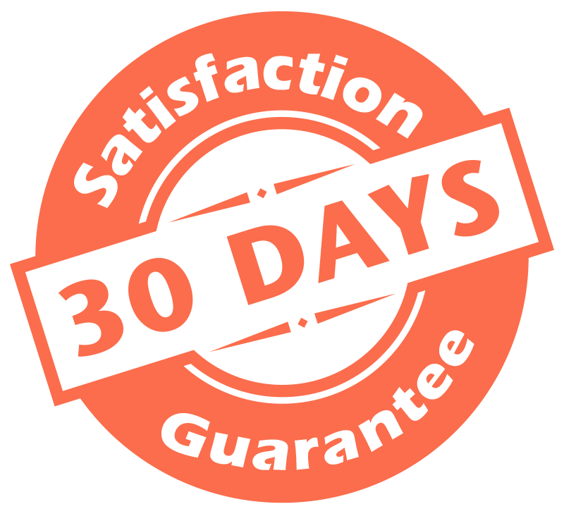 30day-satisfaction-guarantee