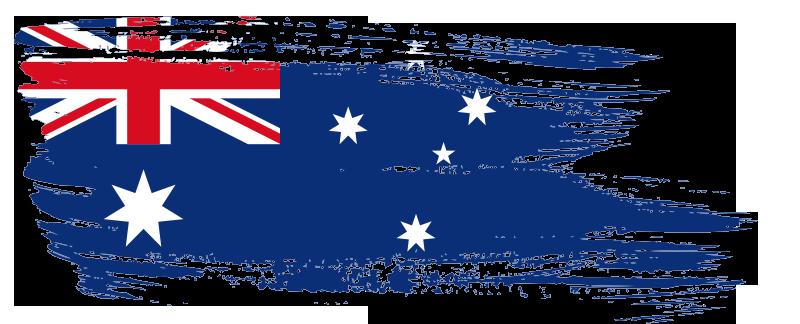 Translations Into Italian: Melbourne Translation Services