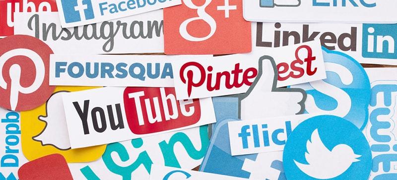 social-media-translation