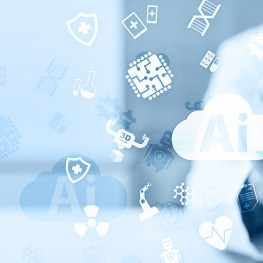 Stepes AI Accelerates Medical Translations
