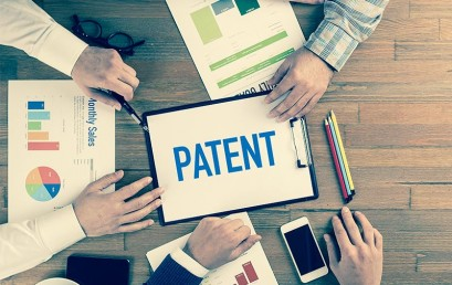 Stepes Introduces Automated Patent Translation Solutions