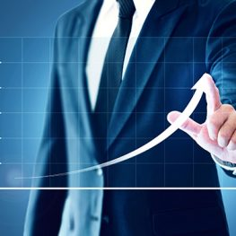 Stepes Reports Record Growth