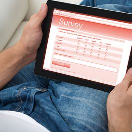 Stepes Launches End-to-End Multilingual Survey Translation Solutions